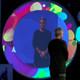 El evento de ventas #1 del mundo - Jürgen Klari? - Parte #2