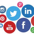 3 Trucos de comunicación en social media