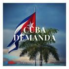 Cuba Demanda / 19 de Junio