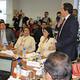 Límites: Los Ríos pide dejar sin efecto decreto presidencial de Rafael Correa
