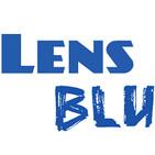 Lens Blur. 210120 p069