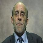 Conferencia.'De los Chemtrails a las amenazas de la Geoingeniería' -Enrique de Vicente