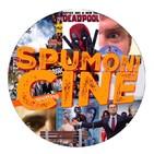 Spumoni El Programa Episodio 9