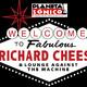 Planeta Sónico N° 48: Richard Cheese & The Lounge Against The Machine