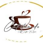 Cafeteando. 180120 p068