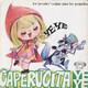 Caperucita Yeye. (1966)