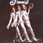 Cream y los Rockeros