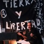 Pedro Garcia Olivo en Bs. As. Antipedagogia