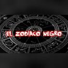 El Zodiaco Negro- El lado oscuro de tu signo