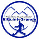 Podcast @ElQuintoGrande 4x62 Deportivo de la Coruña 2-6 Real Madrid / Previa Liga