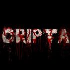 La Cripta 2 Viajes Astrales y Almas que no cruzan la luz