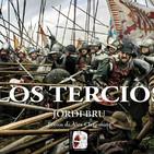 Entrevista a Jordi Bru en Hoy por hoy Madrid Sur