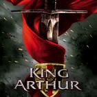 Historia prohibida: En busca del rey Arturo