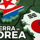 1x33 La guerra de Corea