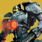 CiNerd Podcast - Episodio 31: TITANES DEL PODCAST