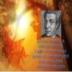 Audio libro la imitacion de cristo de tomas kempis padre andres tirado capitulo 2 mp3