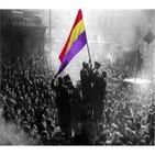 El Abrazo del Oso - La Segunda República Española