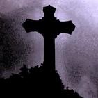 La Cruz del Diablo - de Gustavo Adolfo Becquer