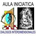 Ermitaños_ importancia de vivir en soledad ... en Dialogos Interdimensionales_ un ermitaño del siglo III como interlocut