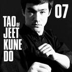 407 | El Tao del Jeet Kune Do (la forma sin forma)