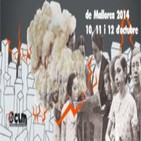 Presentació del llibre: La Comuna de París