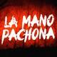 Caso 0037: ¿Puede un fantasma dañarte físicamente? | La Mano Pachona con Víctor Manuel Barrios Mata