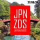 Japonizados Micropodcast 27 de Agosto: Nikko, excursión obligatoria