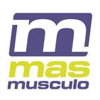 ANTIOXIDANTES. QUÉ SON Y SUS BENEFICIOS - Dr. Antonio Hernández - MASMUSCULO.COM