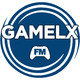 Suplemento GAMELX Marca - Minecraft, GameStop y Path of Exile