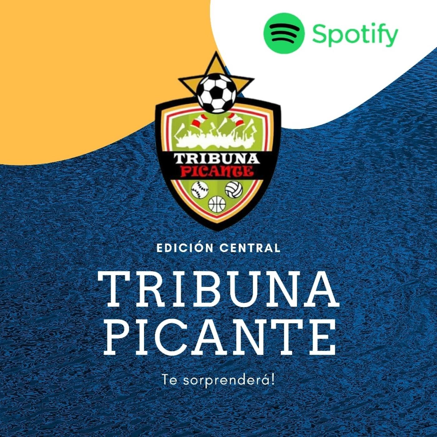 Podcast - La actualidad del FBC Melgar de cara a la Fase 2 de la Liga 1 y la Copa Sudamericana