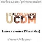 TALLER: EL PERDON VERDADERO   Explorando UCDM