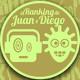El Ranking de Juan y Diego - Episodio 7 - Lentos Nacionales de los ´90s Vol 2