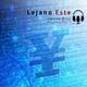 069 Del origen del dinero al Yuan digital