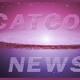 CATCOM-news 1 cap. (STAR CITIZEN)