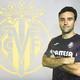 El Vila-real ofereix a Rossi l'opció de convertir-se en el nou Cazorla