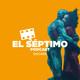 El Séptimo - 'Especial Oscars 2018'