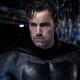 Ben Affleck deja de ser Batman y Marvel busca actor para Lobezno ¿Quién será el nuevo Batman y el nuevo Lobezno?