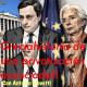 UTP16 Grecia crónica de una privatización anunciada II