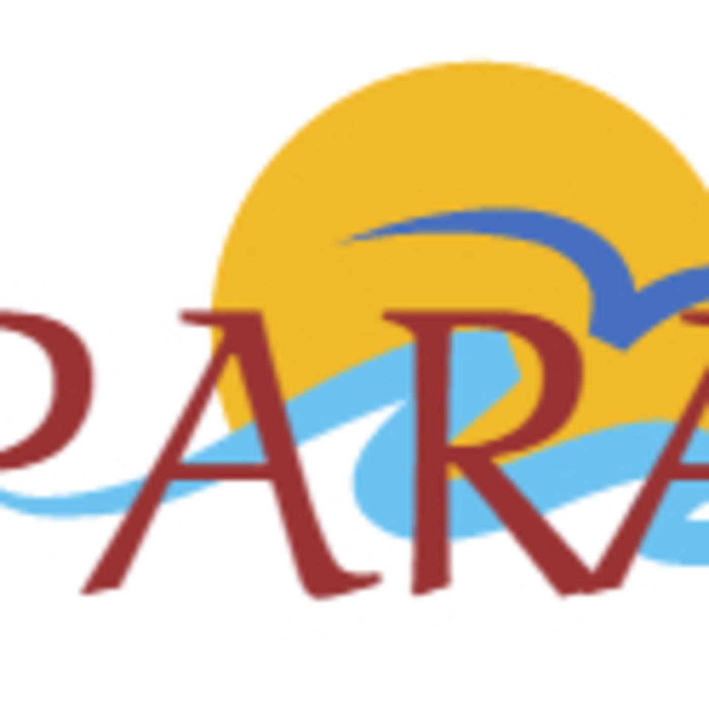 The Paradise Episodio 85 - 29-05-2020