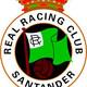 Gol Arandina 0-1 Racing (Jara).