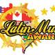 PROGRAMA 2 LATÍN MUSIC AWARDS POP-ROCK & URBANO