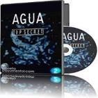 Top Secret: Agua - La Investigación de un Fenómeno Inexplicable