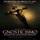 HQ-Programa 87: 'Gnosticismo, historia del cristianismo primitivo con Antonio Piñero'