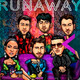 Jimix Vendetta Ft. Sebastián Yatra, Daddy Yankee, Natti Natasha, Jonas Brothers - Runaway Remix
