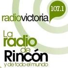 Pleno de noviembre del Ayuntamiento de Rincón de la Victoria