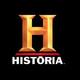 Resumen Tema 10 Historia de la Psicología