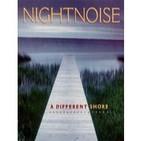 Nightnoise-Night in That Land