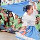 1, 2, 3 por la Ciencia - ¿Qué es la colombianidad?