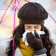 ¿Cómo afrontar la gripe o el resfriado? - Eduardo González Zorzano (COPE Mallorca)