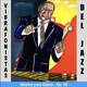Música para Gatos - Ep. 66 - Vibrafonistas del jazz.